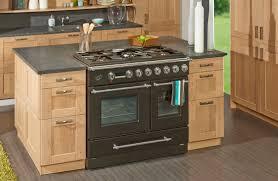 chabert cuisine electroménager de votre cuisine chabert duval toulouse