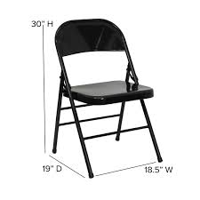 Black Metal Folding Chair HF3-MC-309AS-BK-GG | Bizchair.com Gray Vinyl Folding Chair Hamc309avgygg Bizchaircom Black Metal Hf3mc309asbkgg Flash Fniture Padded Ergonomic Shell With Flipup Plastic Right Handed Tablet Arm And Book Basket Cheap 500 Lb Find Deals On Line Hercules Series 800 Lb Capacity White Fan Beige Haf003dbgegg Schoolfniture4lesscom Mahogany Wood Xf2903mahwoodgg Imagination Leather Sofa Lounge Set 5 Chairs With Desk Shop Colorburst Triple Braced Double Hinged