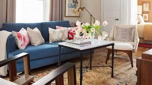 99 Interior House Decor Design Smart Small Space Ating Ideas