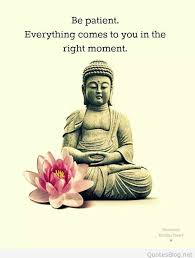 Wallpapers Buddha Quotes