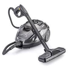 Haan Floor Steamer Wont Turn On by Choosing Upholstery Steam My Household Cleaning