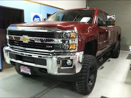 2015 Chevrolet Silverado 2500 Z71 Duramax. Wild West Chevrolet ... Best 15 Trucks For My Hubs Images On Pinterest Lifted Trucks Karl Malone Semi Truck 63904 Movieweb Lordy Let Those Big Wheels Sing To Me Vault 73 Best Automotive Bespoke Cars K0rnholio Screenshots Archive Truckersmp Forums Mini For Sale Kenworth Evel Knievel Jack April 27 2011 The Sunshine Express Roll Bama Community