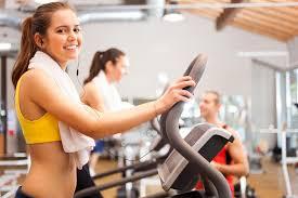 perdre du poids mincir maigrir marche sur tapis 1
