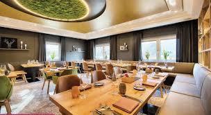 südliche weinstraße barreirefrei gastronomie restaurants