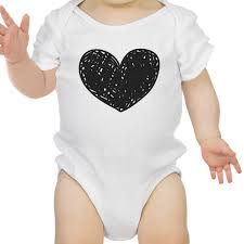 Funny Baby Onesie Im Cute Moms Hot Dads Etsy