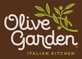 Olive Garden test drives social media – Social Media for Business