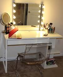 best 25 micke desk ideas on pinterest ikea intended for