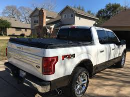 Diamondback Came In Today - Ford F150 Forum - Community Of Ford ...
