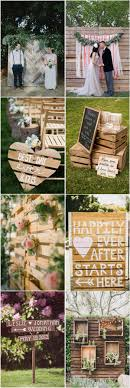 Best 25+ Pallet Wedding Ideas On Pinterest | Rustic Wedding ... 20 Great Backyard Wedding Ideas That Inspire Rustic Backyard Best 25 Country Wedding Arches Ideas On Pinterest Farm Kevin Carly Emily Hall Photography Country For Diy With Charm Read More 119 Best Reception Inspiration Images Decorations Space Otography 15 Marriage Garden And Backyards Top Songs Gac