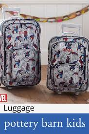 55 Best Luggage Images On Pinterest | Cute Luggage, Travel And ... 176 Best Best Luggage And Suitcases For Travel Images On Pinterest Packing Guide The Bags 8 Spinner Luggage Sets Mackenzie Firetruck Pottery Barn Kids Au Star Wars Droids Hard Sided Great Room Pictures From Diy Network Blog Cabin 2015 Vintage Bon Voyage Kate Spade Bag Suitcase 511 Back To School With Fairfax Collection Youtube 25 Barn Teen Bpacks Ideas Panda