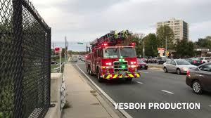 100 Fire Trucks Unlimited Jakes Ladder Stlfamilylife