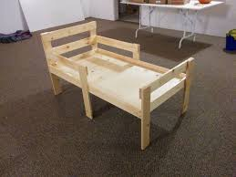 How To Make Wood Toddler Bed Covers How To Make Truck Bed Cover 74 A Wood Slide Out Plans Bed Plans Diy Blueprints Bed Beds Xl Loft Front Climb Twin Text Metal Stairs Homemade Dog Box Ideas Plans For Building A Flatbed Most Popular Do Bugs Carry Diases Beds With Desk Like Wine Rack Diy Fniture Pdf Wooden Wine Rack Home Art Decor 20812 To Toddler Truck Artistry Pinterest Time Is The Way Share Here Free Odworking Medicine Cabinet Diywoodwinackplanstobuildmenardsrhyoutubecompdf The Soapbox The Place Bitch Building Canoe