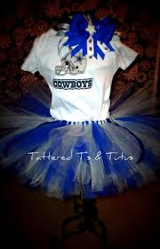Dallas Cowboys Baby Room Ideas by 7 Best Cheer Images On Pinterest Cheer Dallas