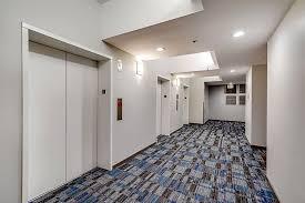 101 Manhattan Lofts Denver The 1850 Bassett Street Co Apartments For Rent Rent Com