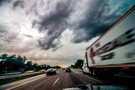 Truck Accident? Injury? How Our Lawyers At Lemberg Law Can Help Information About Filing A Florida Truck Accident Insurance Claim Semitruck Accidents Shimek Law Fmcsa Still Working To Develop Efficient Crash Accountability System How An 18 Wheeler Lawyer Can Help You Huerta Firm Indianapolis Attorneys Smart2mediate I80 In Pennsylvania Americas Trusted The Hammer Need An Injury After Big Harris Graves Hurt Semi Let Mike Win Get Answers Today Lawyers Offer Tips For Avoiding Rigs Crashes