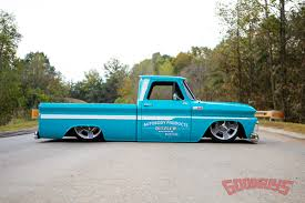 Ron Palermo's Low-Down '65 C10 - The Shop Truck | Goodguys Billet Specialties Slick 65 C10 Shop Truck Goodguys 1964 Chevy Build 6 Crown Spoyal Youtube 400 Powerglide Burnout Eric Conner Puts The Fishing Touches On 66 19472008 Gmc And Parts Accsories 6500 1967 Chevrolet 1965 Chevy Short Bed Step Side Patina Paint Hotrod Restomod Shop 1970 Protouring Classic Car Studio Badass Pickup Part 1 1966 On Behance This Twinturbod Will Make You Do A Double Take 1960 Shop Truck Rat Rod Hot Apache Patina 2wd 1979 Bagged