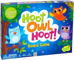 17 Of The Best Board Games For Kids In 2018