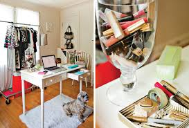 Inside The Homes Of KC's Style Bloggers: Kathryn Mansur - ThisIsKC Guest Blogger Amy From Modern Chemistry At Home 844 Best Living Room Images On Pinterest Diy Comment And Curtains Interior Designer Nicole Gibbons Of So Haute The Design Bloggers A Book By Ellie Tennant Rachel 14 Blogs Every Creative Should Bookmark Style The S 12 Tiny Desks For Offices Hgtvs Decorating Five Jooanitn Minimalist