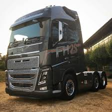 Volvo Trucks   Facebook Volvo Trucks Immediately To Be Taken Off Road Steering Defect Truck Images Hd Pictures Free To Download Deer Guard Chrome Fit For Vnl 042019 Front Grill Semi Bumper 2018 New Vnl Vnr Traitions Full Production Of 760 Model Bulk 2006 Semi Truck Item Db1303 Sold May 4 042019 Protector Stainless Steel Autonomous Is A Cabless Tractor Pod 2009 Sale Ucon Id 6301811 Furthers Focus On Freight Efficiency Transporter Developing Autonomous Transport System Trailerbody
