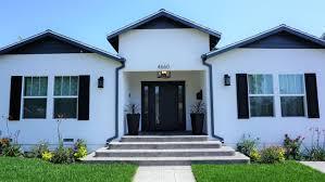 bureau vall la rochelle listings search acosta homes