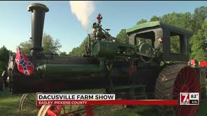 Hundreds Attend 2017 Dacusville Farm Show Used Diesel Trucks For Sale In Easley Sc Caforsalecom Auctiontimecom 2015 Easley Online Auctions Food Truck Catering The Lazy Farmer Vehicles For Hq Marine Transport Rays Photos Curbside Coffee Hits The Market Business Local News Wcfuriercom 1991 Peterbilt 379 Auction Results Deputy Man Shot Arm When Stranger Comes To Door Temp Gilstrap Family Dealerships Smokin Pig Home South Carolina Menu Experience Midsouth Flavor Different Ways