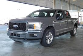 Just Signed The Paper On Buying This Beauty! 2018 STX 4x4 I'm ... New 2018 Ford F150 For Sale In Martinsville Va Stock F118505 Tremor 11 Limited Slip Blog Shelby Adds Some Muscle To The Truck Abc7chicagocom How Plans Market Gasolineelectric Xlt 4wd Supercrew 55 Box At Watertown Plashlights Texas Light Bar Nfab Rsp Bumper Trucks Pinterest Just Signed Paper On Buying This Beauty Stx 4x4 Im 70 Luxury Of Ford Apps Makes Its Smartest Pickup Date Motor Company 2015 Wattco Emergency Chevy Silverado Vs Comparison Ray Price Chevrolet