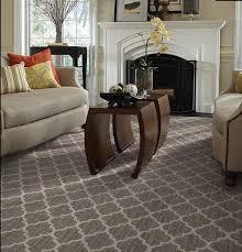 Carpets Plus Color Tile carpets plus colortile of pocatello home facebook