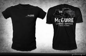 Masculine, Colorful, Trucking Company T-shirt Design For A Company ... Custom Trucker Tees Andy Mullins Linhares Excavating Trucking Llc Tee Shirts For Als One Wixcom Stay Loaded Created By Joefb2 Based On Clothingstore Ill Sleep When Im Done Version 2 Tshirts Teeherivar Everybody Has An Addiction Mine Just Happens To Be T Brigtees Industry Apparel Rubber Duck Tshirt I Love Shirt Tow Truck Driver Wife Sweatshirt Premium Wife T Shirt Youtube Proud Of Awesome