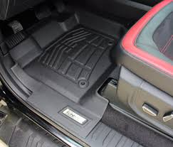 2017 Ford F-150 Floor Mats | Ford Floor Mats – Wade Auto Weathertech Front Floor Mats Review 2014 Ford F150 Etrailer Rear Liner 2015 F250 Used Carpets For Sale Page 7 Vanrobes Transit Custom 2013 On Tailored Mat Focus Comparisons Stock Allweather Huskey Flooring 36 Unbelievable Images Ipirations Allweather Explorer 12014 Mustang Running Pony Amazoncom Fit Floorliner 2017 Super Duty Wade Auto