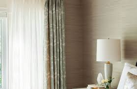 Kmart Double Curtain Rods by Blinds Superior Bay Window Curtain Rods West Elm Elegant Graber