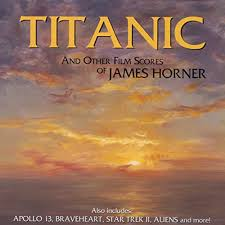 The Sinking James Horner Mp3 by Titanic Original Motion Picture Soundtrack Collector U0027s