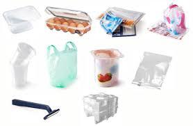 pot de yaourt recyclable ecologie sur le web bien trier ses déchets