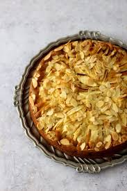 kuchen süßes jetzt genießen wir bäckerina