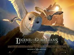 Legend Of The Guardians Owl Images | Araquilla: To The Sky - Owl ... 6 Things About Guardians Of Gahoole That Were Actually Really Feather Felting Soren The Barn Owl Great Grey Crochet Coryn Heroes Wiki Fandom Powered By Wikia X Gylfie Youtube 199 Best Owls Images On Pinterest Owls Beautiful Owl Disgusted With Legend Of The Guardians Owls Gahoole Images Collider Barn Gaubuendia Deviantart Legend Guardians Legend Poster Hd Wallpaper And The