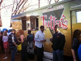 Pizza Food Truck Dallas, Dallas Truck Yard | Trucks Accessories And ... Want To Own A Food Truck We Tell You How Cravedfw In Dallas We Have Grilled Cheese Food Trucks Sure They Melts Yard Texas Bacon Braids Mill Deli Lunch Huntsville Trucks Roaming Hunger In Klyde Warren Park Localsugar Down To Earth Vegan And Vegetarian Home Facebook Dallass Most Talkedabout Voyage Magazine Souvenir Chronicles Dallas Food Trucks Cathedral And Tim Norman On Twitter Im Baack Here Come Pop Up 27 Best Images Pinterest Carts News Sigels The Virgin Olive Will Pair Wine Taco Party Newest Trail