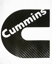 CUMMINS (2) CARBON FIBER Black Vinyl Decal Stickers Diesel Truck ... Ford Diesel Truck Stickers 38829 Enews 2019 Duramax Allison Emblem Decal For Badges Soot Life Graffiti Car Decals Window Page 9 Dodge Cummins Forum Funny Trucks Vinyl For Www Pixshark Dirty Tribal Sticker Flare Llc Whosale 50 Pcslot Power Stroke And Van Stickers Resource Forums Front Chevy Silverado Bing Images Too Much
