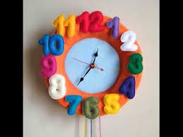 wall clocks for room clocks room wall clock
