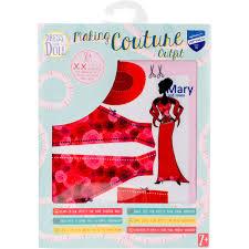 Elena Of Avalor Doll Limited Edition Dollywood Disney Dolls