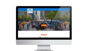 Uncle Gussy's New York City - Food Truck Websites Deadbeetzfoodtruckwebsite Microbrand Brookings Sd Official Website Food Truck Vendor License Example 15 Template Godaddy Niche Site Duel 240 Pats Revealed Mr Burger Im Andre Mckay Seth Design Group Restaurant Branding Consultants Logos Of The Day Look At This Fckin Hipster Eater Builder Made For Trucks Mythos Gourmet Greek Denver Street Templates
