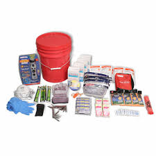 Orion Safety Deluxe Flare Roadside Emergency Kit-8902-5 - The Home ... How To Make A Winter Emergency Kit For Your Car Extended Travel Bag Youtube Gear Gremlin Gg170 Tyre Repair Amazoncouk Vehicle Gear Bug Out Or Emergency Tactical Pinterest Thrive Roadside Assistance Auto First Aid Aoshima 12062 Working Vehicle Series No1 Chemical Fire Pumper Rcwelteu Gelnde Ii Truck Wdefender D90 Body Set Zk0001 Coido 10 Pc Self Help Combo Kits Homeshop18 101piece And Rv With 2018 Best Motorcycle Tool Rowdy Products Survival Overland Adventures