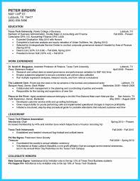 30 Example Resume College Freshman | Murilloelfruto Cool Best Current College Student Resume With No Experience Good Simple Guidance For You In Information Builder Timhangtotnet How To Write A College Student Resume With Examples Template Sample Students Examples Free For Nursing Graduate Objective Statement Cover Format Valid Format Sazakmouldingsco