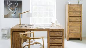 bureau maison du monde couleur meuble cuisine 12 d233co bureau maison du monde lertloy com