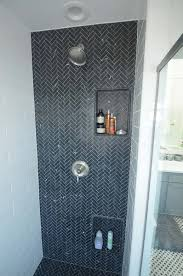 Tiling A Bathtub Deck by Tile Projects U2013 Pnw Construction And Consulting