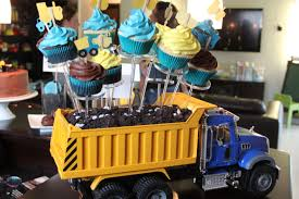 Dump Truck Cupcakes ... Using The Pastry Pedestal And A Bruder Dump ... Bruder Mack Granite Dump Truck 116 Scale 1864028092 Cek Harga Hadiah Tpopuler Diecast Mainan Mobil Mack Bruder News 2017 Unboxing Truck Garbage Man Crane And 02823 Halfpipe Chat Perch Toys Kids With Snow Plow Blade 02825 Toy Model Replica Half Pipe Toot Toy Cars Pinterest Jual 2751 Dump Truk Man Tga Excavator Ebay Pics Unique 3550 Scania R Series Tipper Rc 4wd Mercedesbenz Trailer Transportation