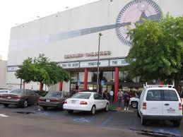 100 Century 8 Noho Los Angeles Theatres Theatres By Address San Fernando Valley