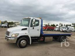 Hino Tow Trucks In Florida For Sale ▷ Used Trucks On Buysellsearch 2014 Hino 258 With 21 Jerrdan Steel 6ton Carrier Eastern Tow Trucks For Salehino268 Chevron Lcg 12sacramento Canew Car Rollback Truck For Sale In New York In Florida Sale Used On Buyllsearch Tai Cheong Hino Tow Truck No4 Yatming Copy 164 A Very Cru Flickr 2018 White Century 216 10 Series Car Carrier Stock California 2017 258alp Air Brake Ride Sus22srrd6twlpshark 360 View Of Alp 2007 3d Model Hum3d Store Mcmahon Centers Wreckers Rotators Carriers Filehino Fb112 Tow Truck Haskyjpg Wikimedia Commons Salehino258 Century 12fullerton