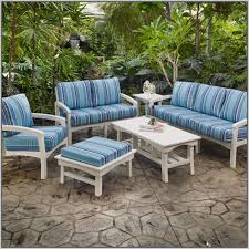 Lovely Recycled Patio Furniture Recycled Poly Furniture Paddy O