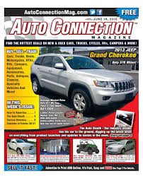 06-16-16 Auto Connection Magazine By Auto Connection Magazine - Issuu Uncategorized Archives Page 3 Of 8 Purposefull Paws Purposefull Blog Bunker Hill Wv Fisherprice Blaze And The Monster Machines Slam Go Jungle Cat 2012 Ram 2500 Warning Reviews Top 10 Problems You Must Know 4 Good News Mountaineer Garage Home Facebook Heroin West Virginia Public Broadcasting Frederick County American Ll Sponsors 090116 Auto Cnection Magazine By Issuu Why Opioid Epidemic Is So Bad In Business Insider Visit Orange Va