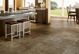 CONGOLEUM Luxury Vinyl Tile Resilient Flooring