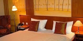 hotel restaurant grüner baum und altes tor ab 66 hotels